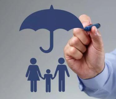 دليل المغتربين للحصول على التأمين في قطر