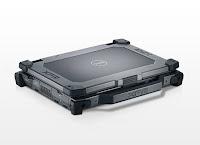 Dell Latitude E6420 XFR Drivers for Windows 10 32 & 64-Bit