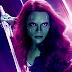 """""""Eu já sabia muito antes"""", diz James Gunn sobre destino de Gamora em """"Ultimato"""""""