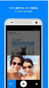 Messenger Latest V 99.0.0.20.136 APK for Android Free Download