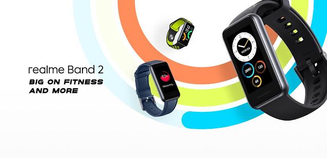 realmeBand2-Philippines-Price-Specs