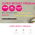 Zong super weekly premium code | zong super weekly premium unsubscribe code