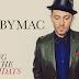 """TobyMac lanza su nuevo sencillo navideño """"Bring On The Holidays"""""""