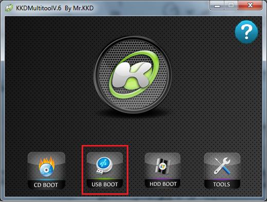 Kkd Multitool V.1.0.exe