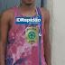 Acusado por tráfico de drogas e tentativa de homicídio morre em confronto com a polícia civil em Poço Verde/SE