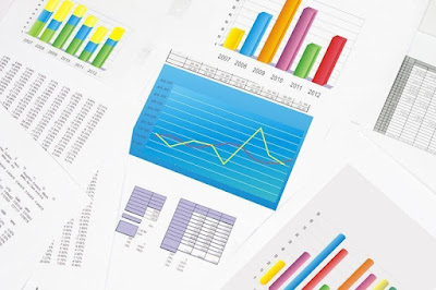 11 Basic Financial Metrics to Value a Stock