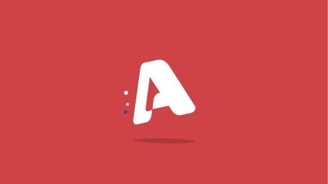 Ανατροπή στο πρόγραμμα του ALPHΑ για το slot 20.00-21.00