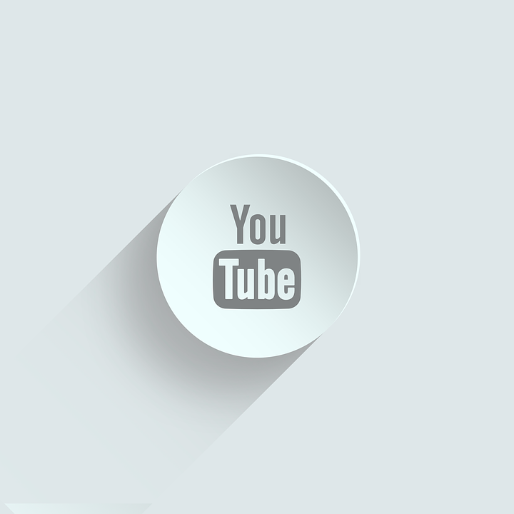 ver videos youtube restriccion edad