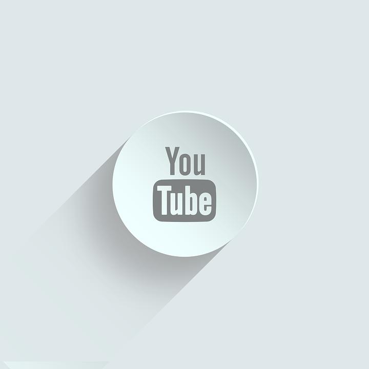 ver videos youtube restriccion edad
