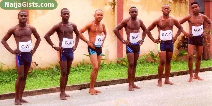 gay club owners arrested nigeria