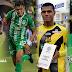 Ultimas novedades del mercado de FICHAJES Y SALIDAS de Atlético Nacional 2020-I