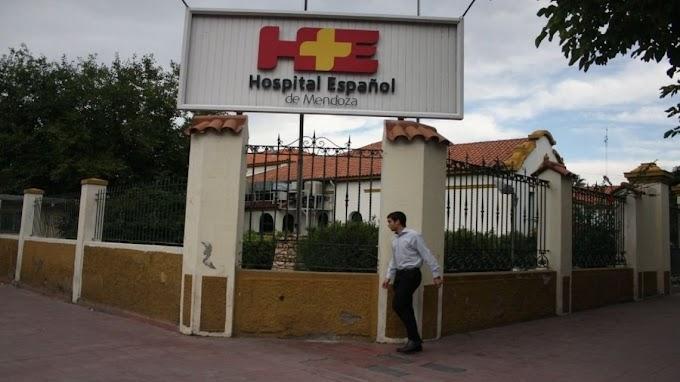 Coronavirus en Argentina: Mendoza confirmó su primer muerto y ya son 14 en el país