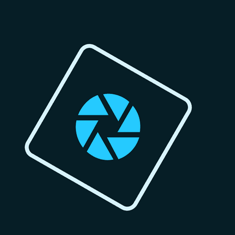 Adobe Photoshop Elements 2021 Full version