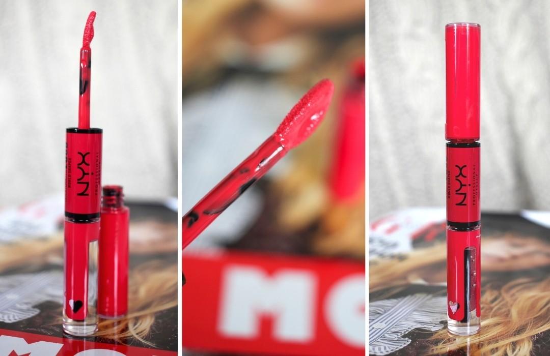 nyx-shine-loud-lippenstift-3