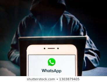 Cara menyadap whatsapp dengan mudah
