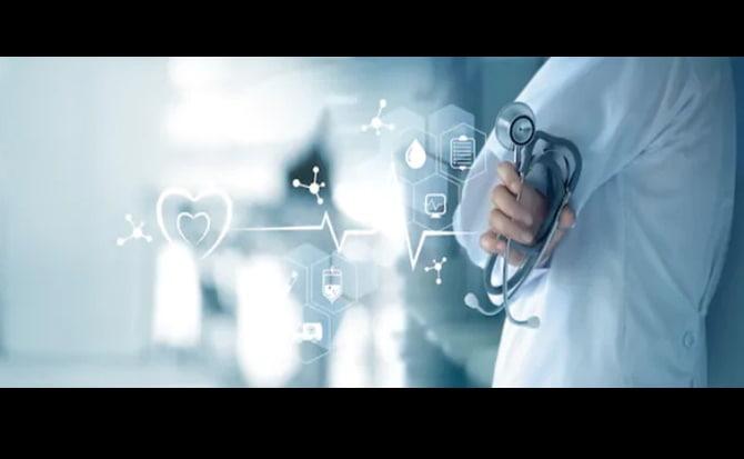 salud, hospitales, enfermos,