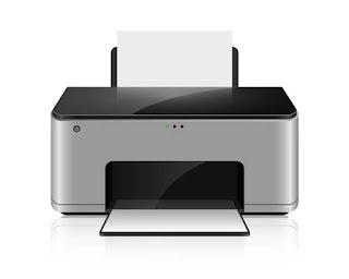 Printer Kya Hai Printer Ke Prakar in Hindi