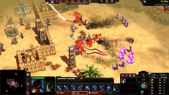 conan-unconquered-pc-screenshot-3
