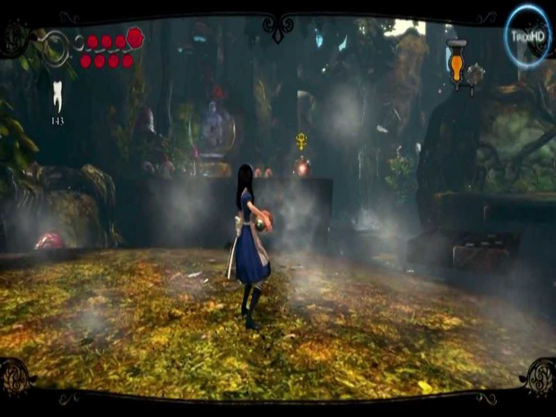 Alice Madness Return Highly Compressed Free Download