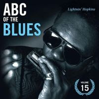 ABC of the blues volume 15