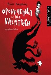 http://lubimyczytac.pl/ksiazka/4802636/opowiadania-nie-dla-wszystkich