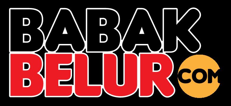 Blogger BabaKBeluRCom