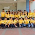 Sena y Cerrejón graduan primera promoción de técnicos en Logística Empresarial