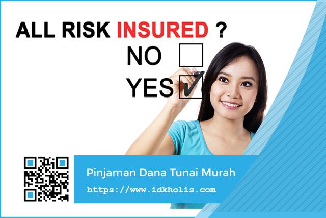 manfaat-dan-definisi-asuransi-mobil-all-risk