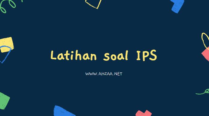 Tariff impor adalah contoh peran rumah tangga pemerintah sebagai Latihan Soal Ips Kelas 8 Smp Mts Bab 4 Tentang Perubahan Masyarakat Indonesia Pada Masa Penjajahan Dan Tumbuhnya Semangat Kebangsaan Bagian I Ahzaa Net