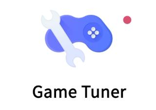 Game Tuner apk