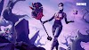 Fortnite Battle Royale - Dark Bomber - Full HD 1080p