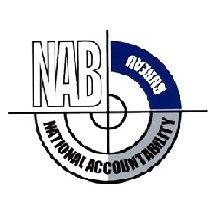 Latest Jobs in National Accountability Bureau NAB 2021-Download Application Form