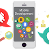 Things to Consider While Designing a Mobile Application for Your Business | things to consider when designing an app