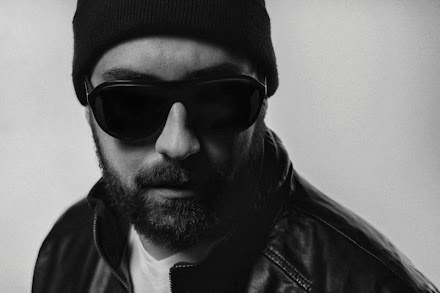 Videopremiere : Sido - 30-11-80 (Official Video) | Musikvideo