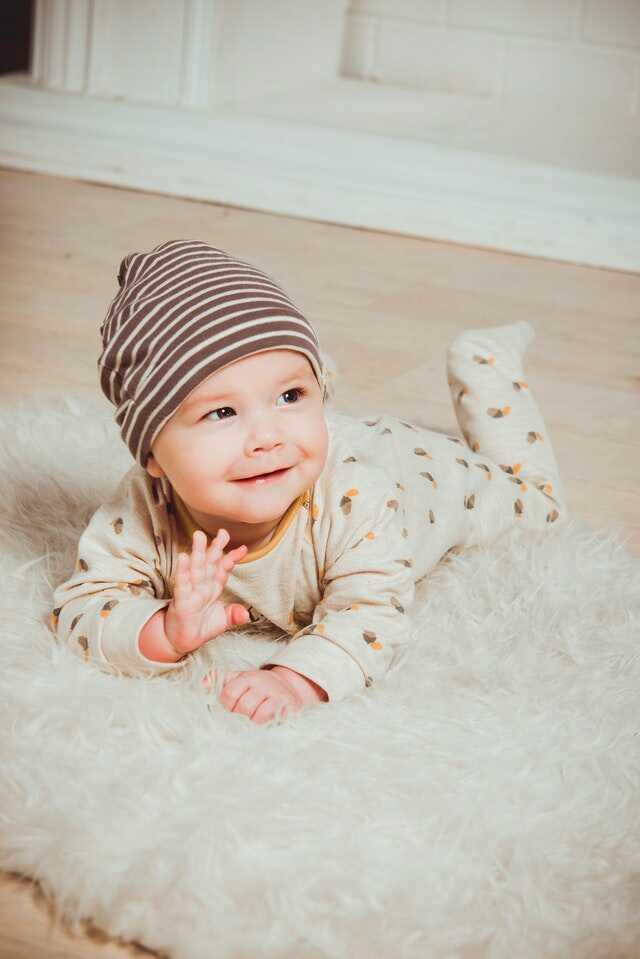 cute baby wallpaper download