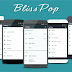 [ROM][5.1.1]BUGLESS BLISSPOP LOLIPOP KERNAL BYVIKAS YADAV   FOR XOLO ONE