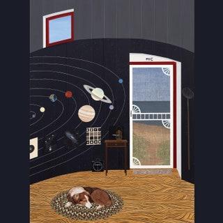 Mary Lattimore - Silver Ladders Music Album Reviews