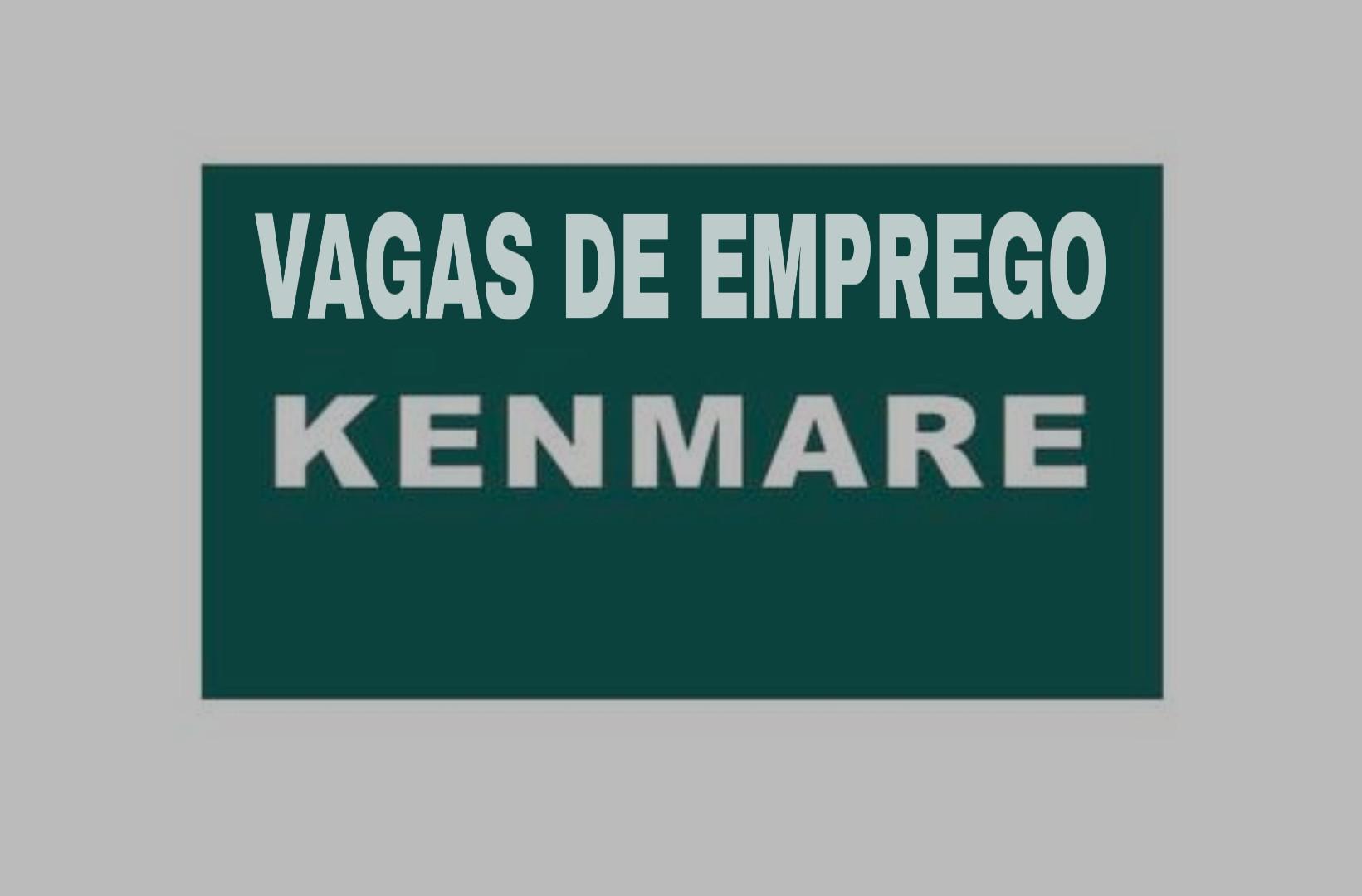 Recrutamento Kenmare Moçambique - Assistente Do Administrador De Sistemas