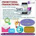 Brand Recourse, Bulk Sms Marketing Company in Noida