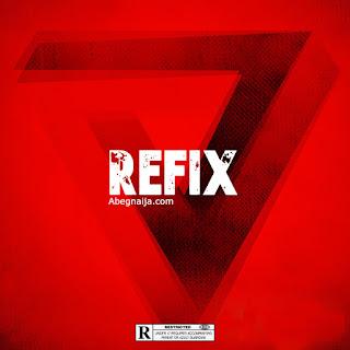 🔥[REFIX] Iju Tiger FT DJ Tansho_Emuse wa & Green dot Refix