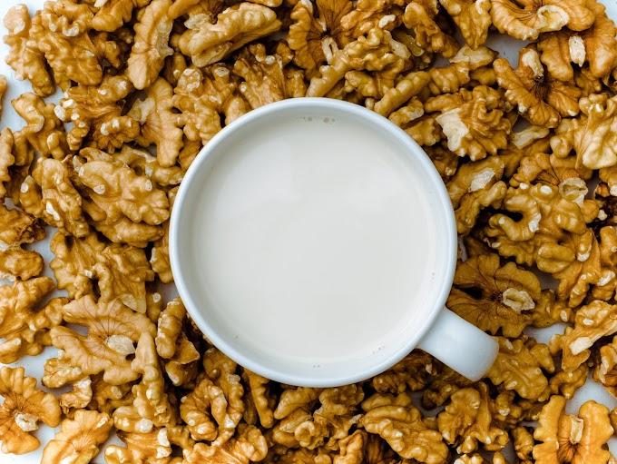 Is Milk Ketogenic Friendly?