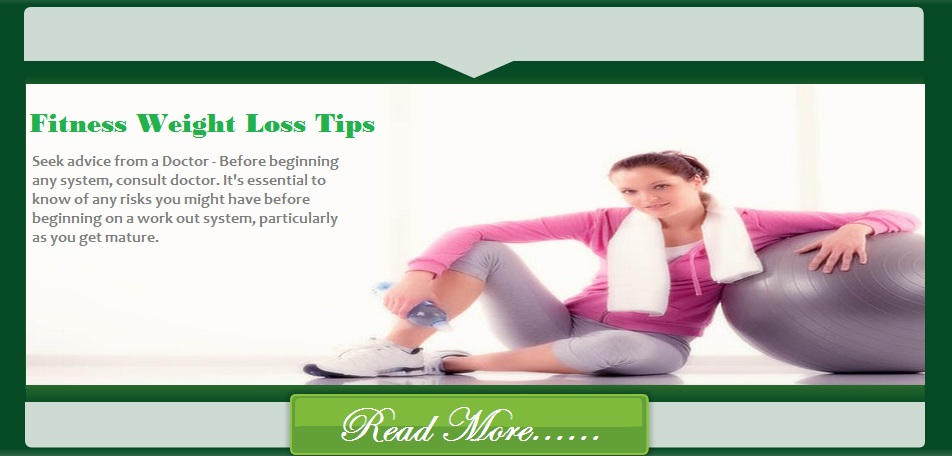 fitness-weight-loss-tips
