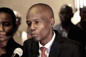 Janda Presiden Haiti: Pelaku Ingin 'Membunuh Visi, Ideologinya'