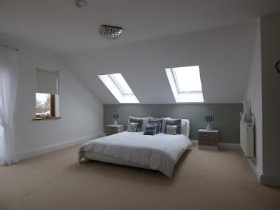 camera-luce-velux-finestre.per-tetto