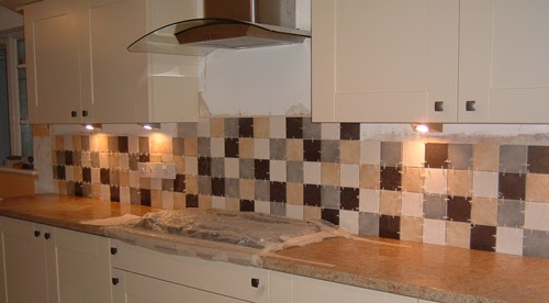 Choose The Suitable Kitchen Wall Tiles Home Decor Hd
