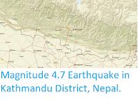 https://sciencythoughts.blogspot.com/2019/04/magnitude-47-earthquake-in-kathmandu.html
