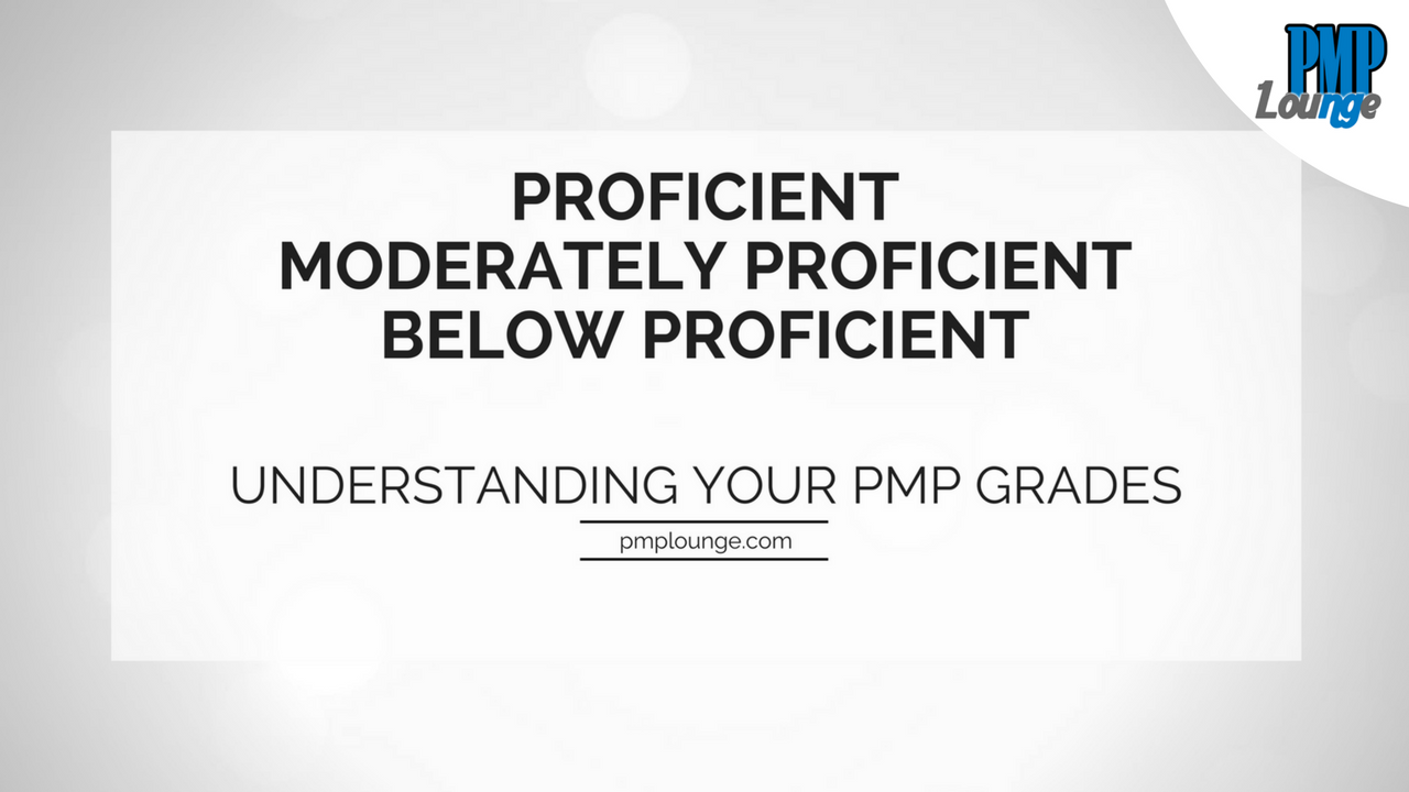 Pmp lounge pmp certification info and faqs 1betcityfo Images