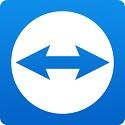 Download TeamViewer 11.0.56083 Gratis Terbaru 2016