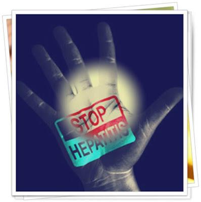 llista spitale testare gratuita infectie hepatita c