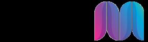 منبع التطبيقات - تحميل التطبيقات و الالعاب بروابط مباشرة مجانا